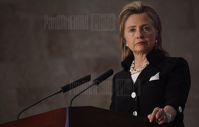 De nouveaux emails d'Hillary Clinton bientôt publiés