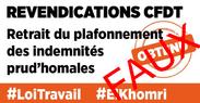 Opération cosmétique de Manuel Valls