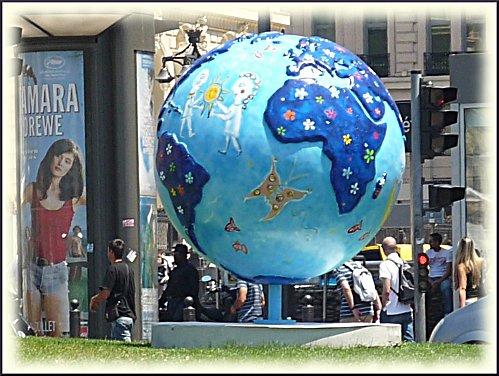 cool-globes-5.JPG