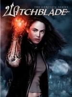 Witchblade : Adaptée d'un comics du même nom, la série suit les aventures de Sara Pezzini, une femme flic new-yorkaise, qui s'approprie accidentellement les pouvoirs d'un gantelet magique qui se transforme en bras d'acier capable de protéger celui qui la porte quand le danger arrive. Ainsi dotée, la jeune femme en profite pour faire régner la justice. ...-----... la serie : Américaine  Saison : 3 saisons  Episodes : 24 épisodes  Statut : Production achevée  Réalisateur(s) : Ralph Hemecker  Acteur(s) : Yancy Butler, David Chokachi, Anthony Cistaro  Genre : Fantastique  Critiques Spectateurs : 3.3