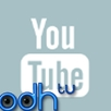 YOUTUBE ODHTV