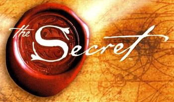 TheSecret