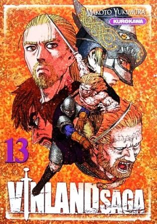 Vinland-saga-T.XIII-1.JPG