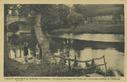 SAINT-ANDRE-SUR-ORNE (rive droite)