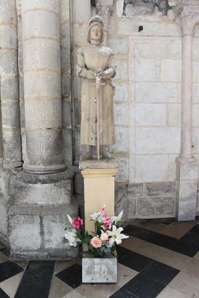 2 Cathédrale d'Amiens (53)