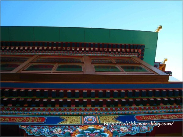 temple bouddhiste18-9-09 115 (2)