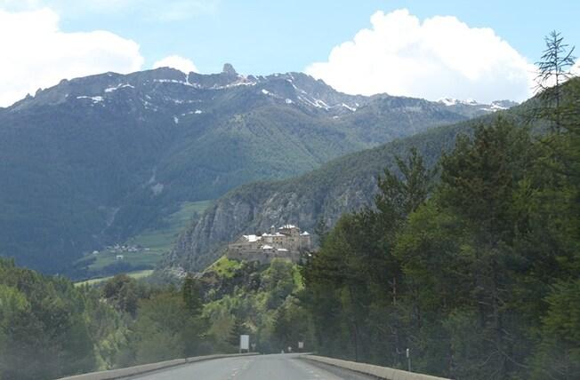 3 Sur la route du col d'Izoard (14)