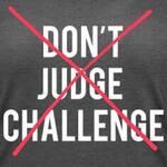 Attention, nouveau challenge à éviter....