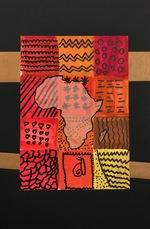 Couleurs de l'Afrique