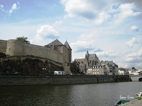 La-Mayenne 0895