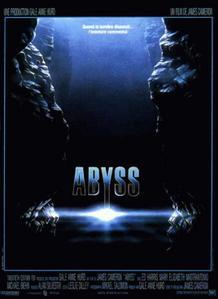 ABYSS.jpg