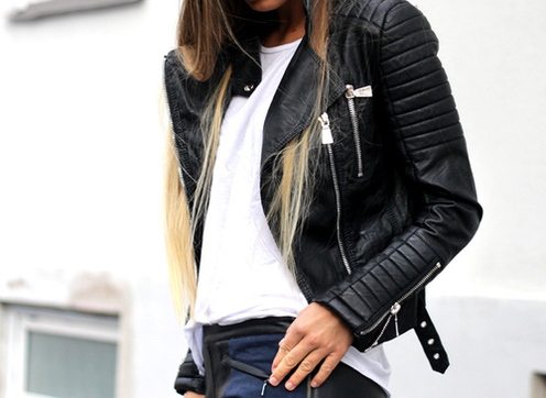 rock, clothes, girl, trend, fashion, classy, love, style