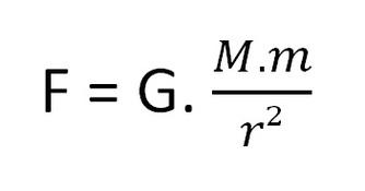 Les intégrales 2