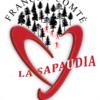 SAPAUDIA FC