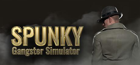 NEWS : Spunky Gangster Simulator, présentation