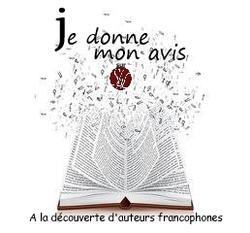 In My Mailbox: A la découverte d'auteurs francophones