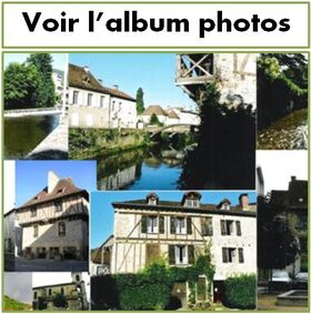 Voir l'album photos