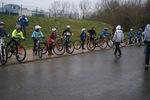 Résultats du Run and Bike de Pontault-Combault du 14/01/2016