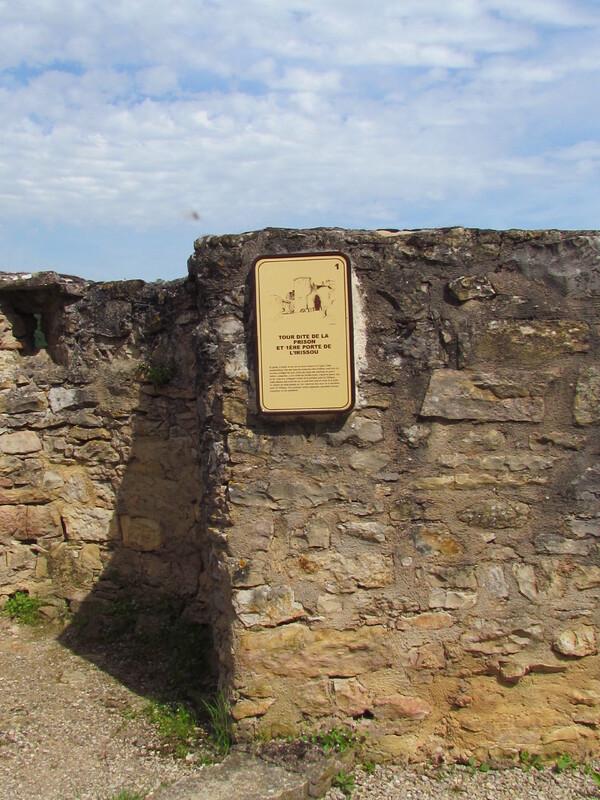 Puycelsi (1).