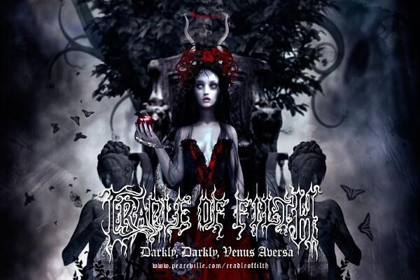 La musique gothique : infos