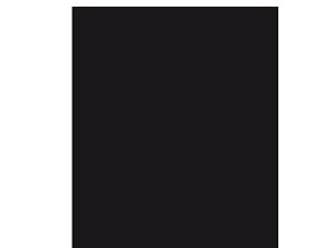 Chats des villes et chats des champs , La par azerboka