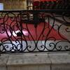 MONTPEZAT de Quercy photo mcmg82 2018 06 08