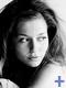 Jessica Alba doublage francais cecile dorlando