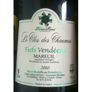 vin-blanc-mareuil