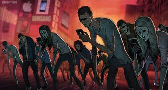 Steve-Cutts-illustrations-7