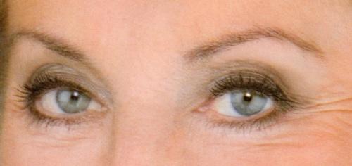 Beauté 2006