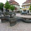 Donauechingen