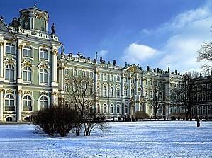 musee hermitage