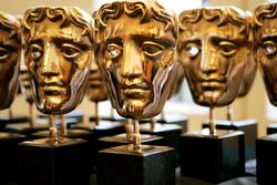 Trophées BAFTA