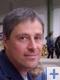 Matt LeBlanc doublage francais par olivier jankovic