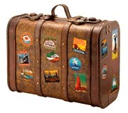 Les-valises.gif