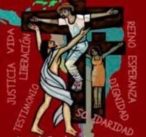 206945 teologia de la liberacion