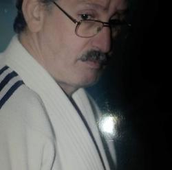 BENBRAHIM Djillali