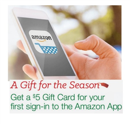 amazon cards for free