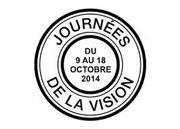 Journées de la vision