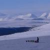 NORWAY70-094.jpg