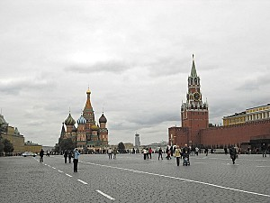 moscou-place-rouge-465233346b.1281386858