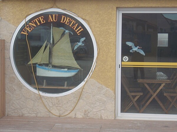 collioure, le racou, divers 060