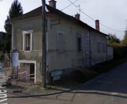 Aube - Chauffour-lès-Bailly