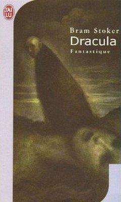 Bram Stoker : Dracula