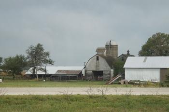 granges