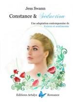 Constance et Séduction