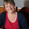 Fabienne Vereecken