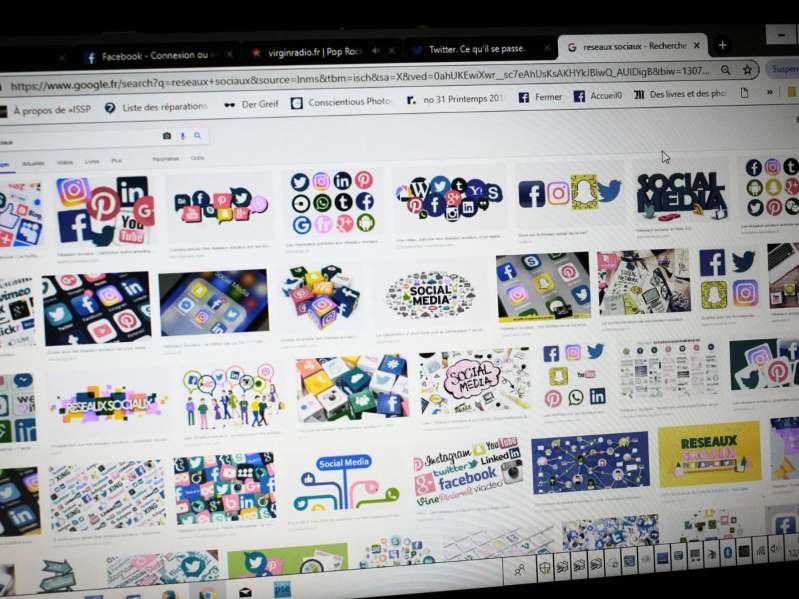 Le fisc dégaine un logiciel anti-fraude chargé de surveiller les réseaux sociaux