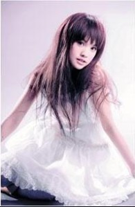 Rainie-Yang-9