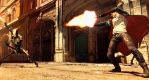 Bonne nouvelle : DmC Devil May Cry débarque bientôt sur PC